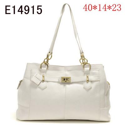 handbags sale near me
