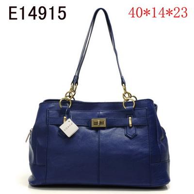 Coach Handbags Outlet Online | Official Coach Outlet Store,Coach Factory Outlet