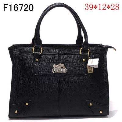 Coach Clearance 2018   Coach Handbags Outlet Online  f544da78a89a8
